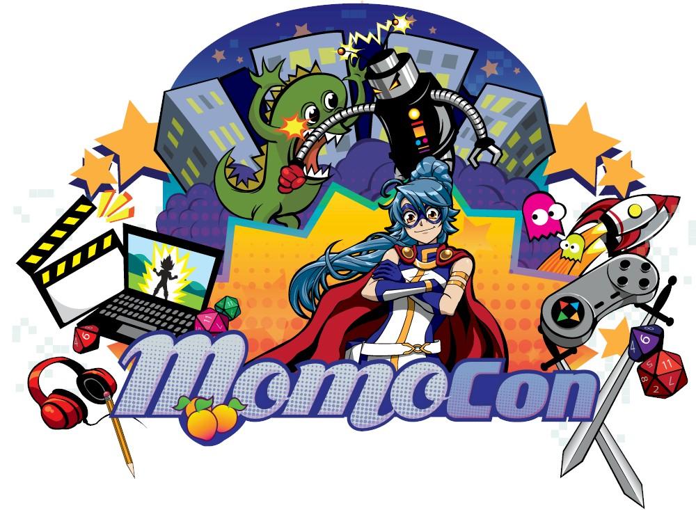 Momocon2