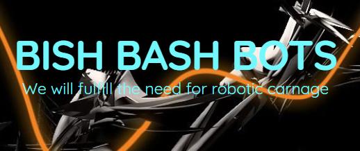 Bishbashbots