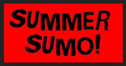 Summersumo
