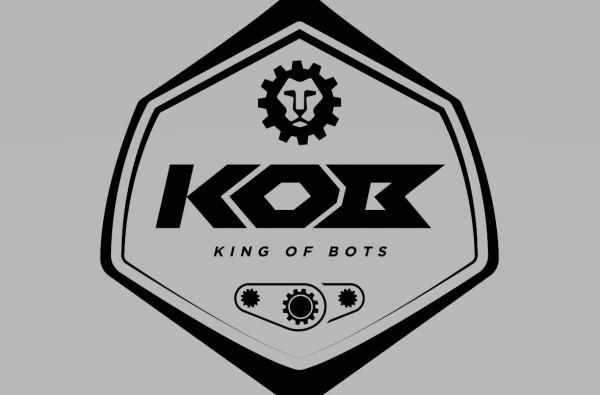Kob logo cropped 600x395