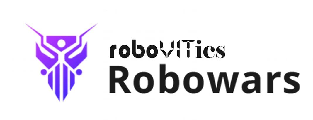 Robovitics