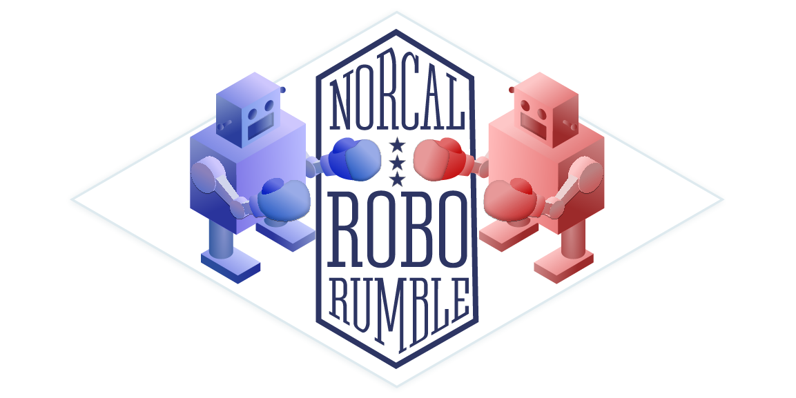 Ncrr logo