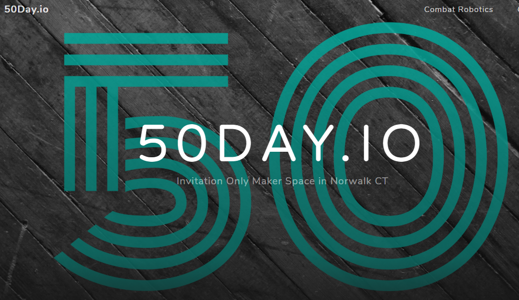 50day