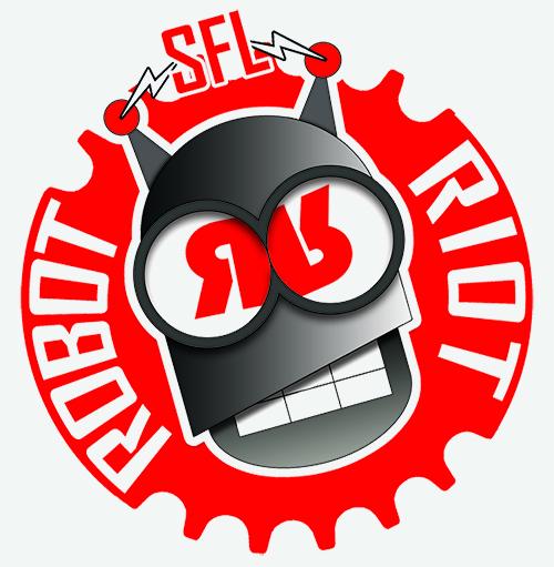 Robotriotsfl