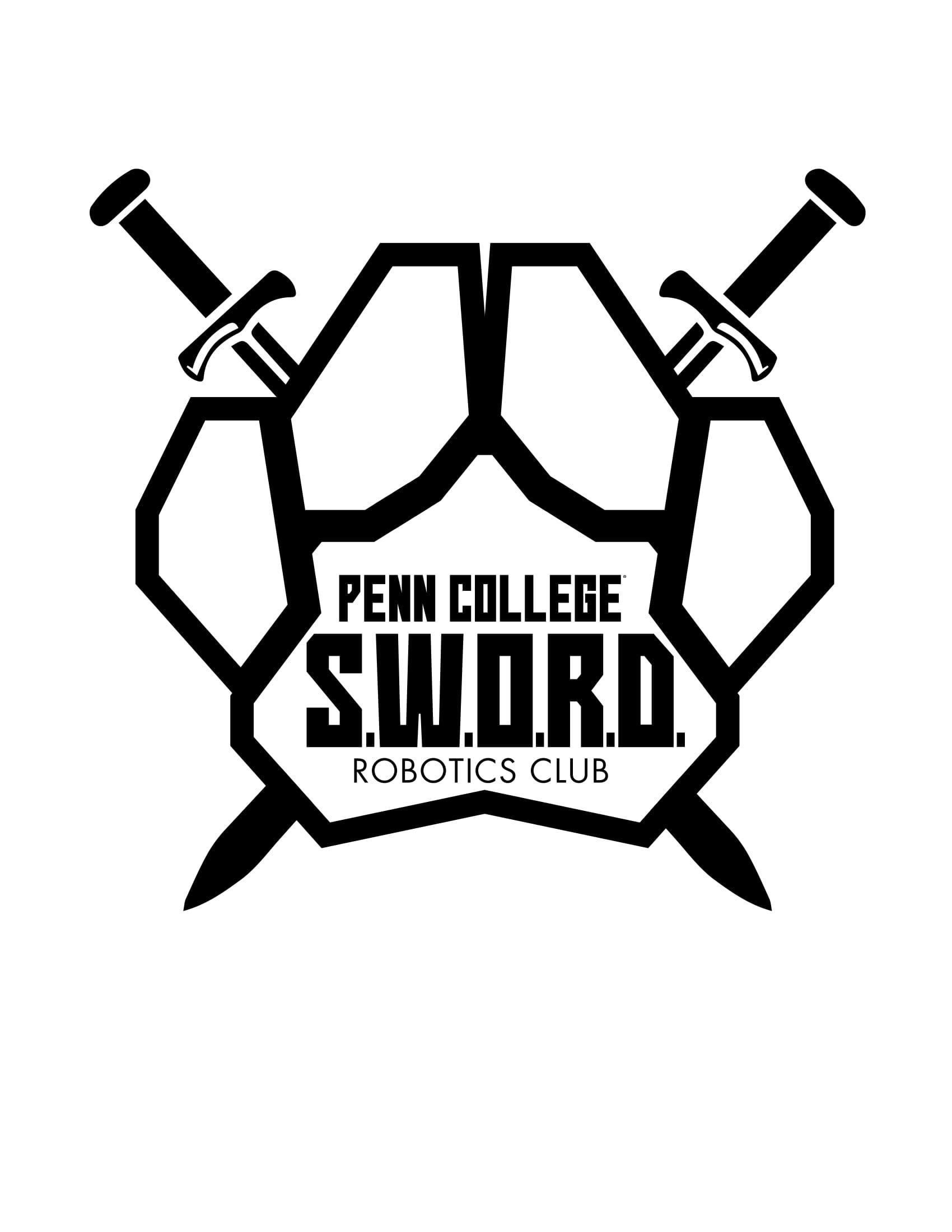 Sword logo final 1