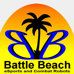 Battlebeach2017