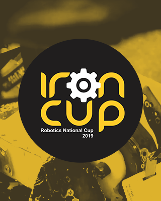 Icon ironcup 2019