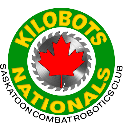 Kilobot nationals for rce