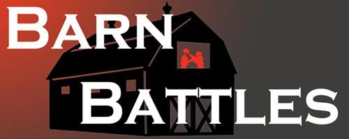 Barnbattles