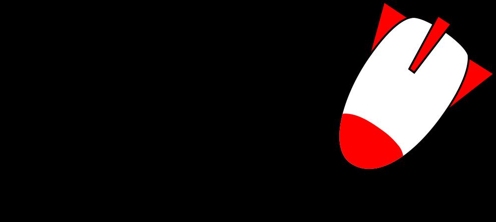 Botgeddon logo big