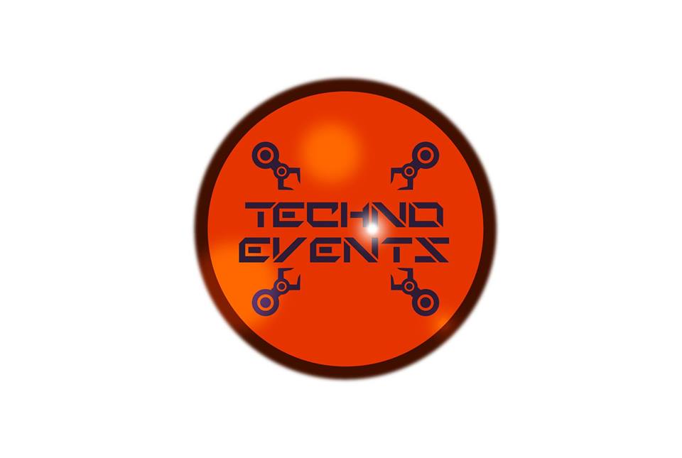 Technoevents