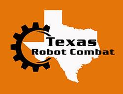 Texasrobotcombat