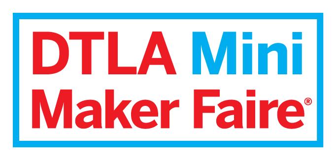 Dtla mmf logo