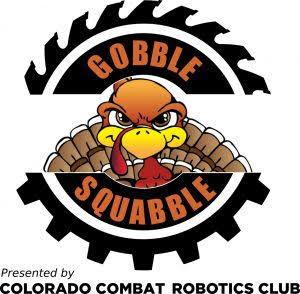 Gobblesquabble