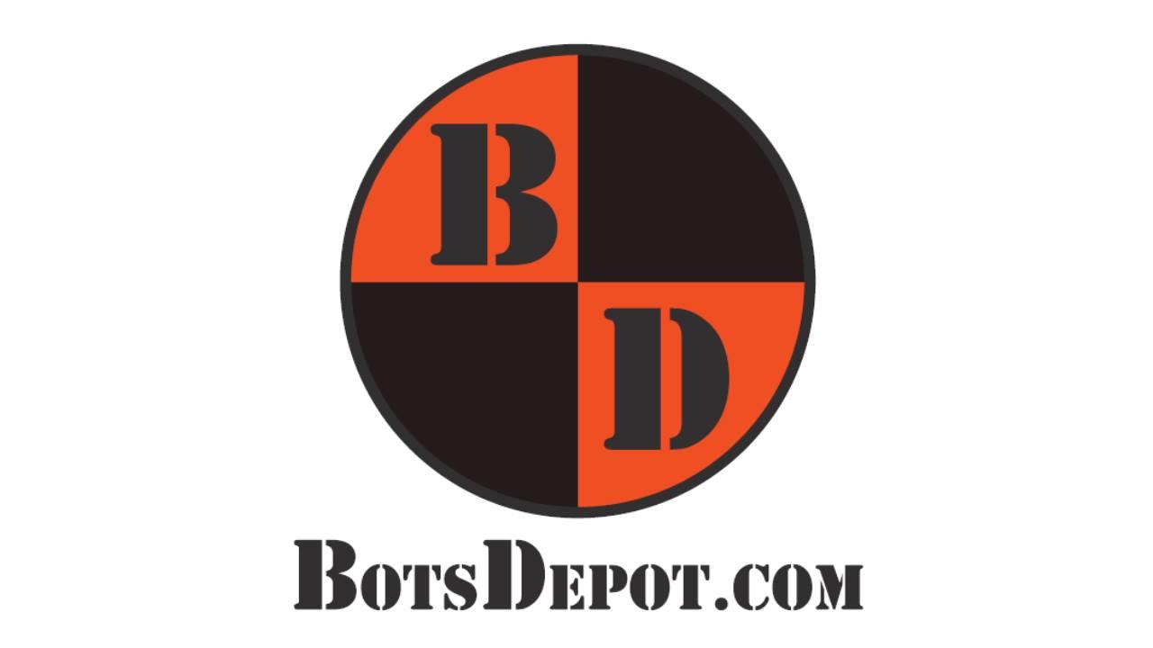 Botsdepot.com