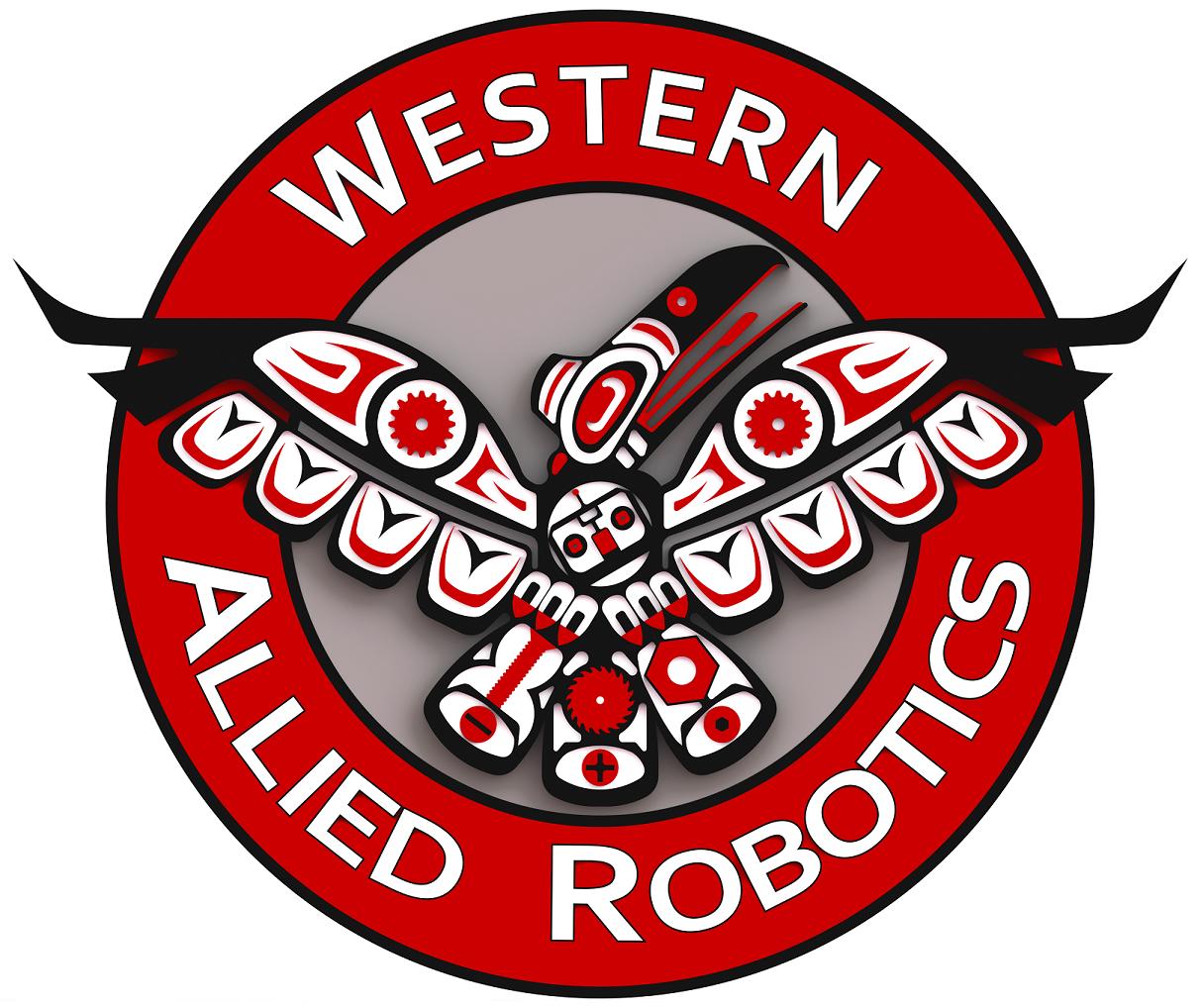 War logo high medium
