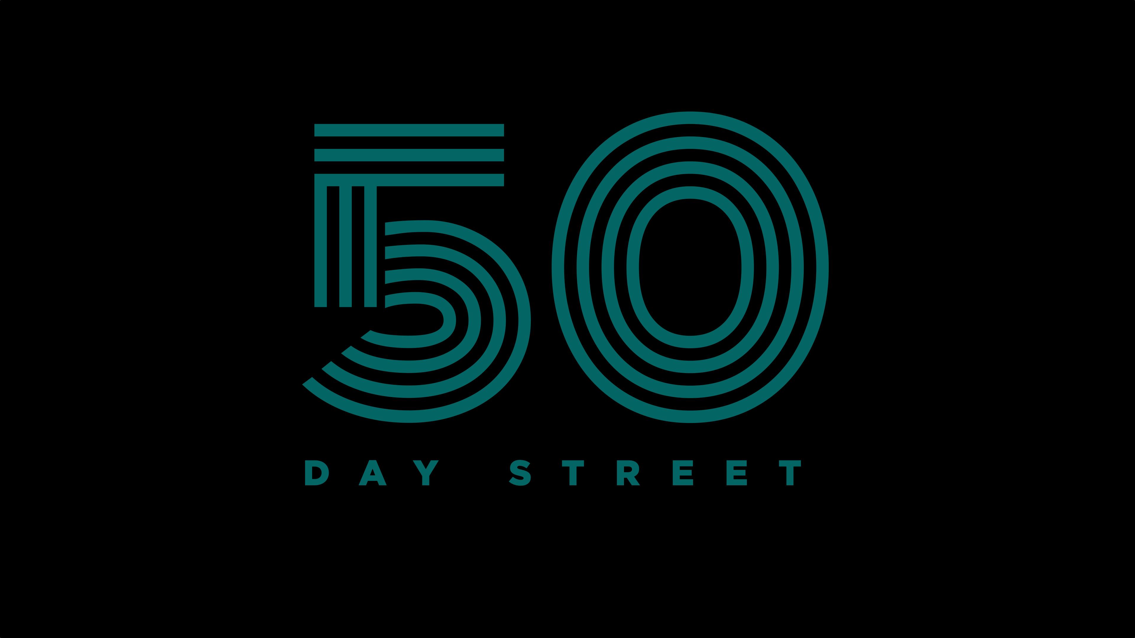 50daylogo