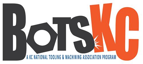 Botskc logo