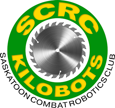 Scrc logo new   for rce