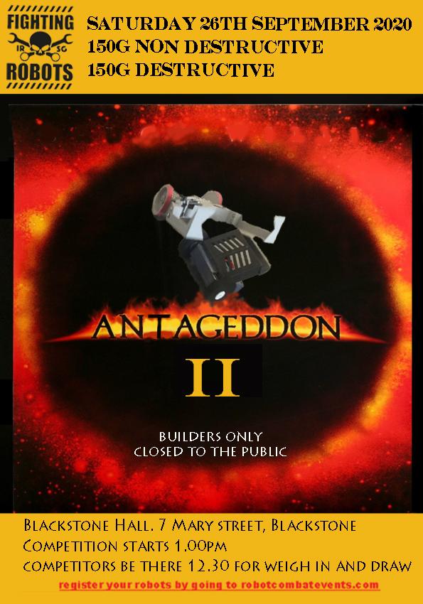 Antageddon 11sept2020
