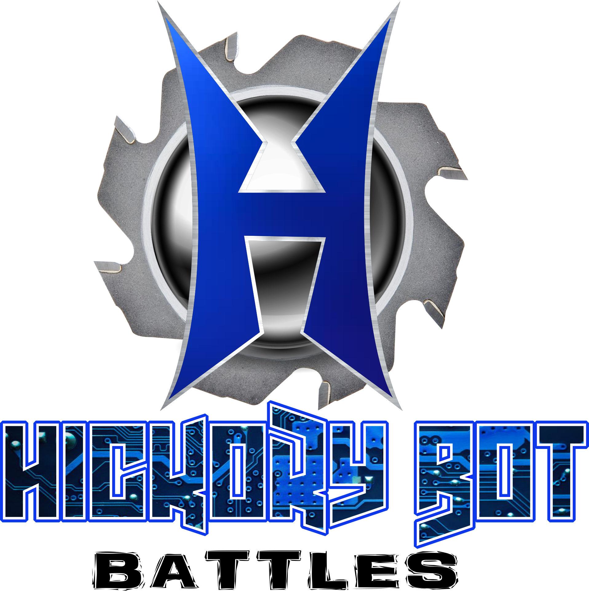 Hickory bot hd jpeg 300dpi