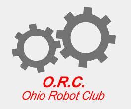 Ohiorobotclub