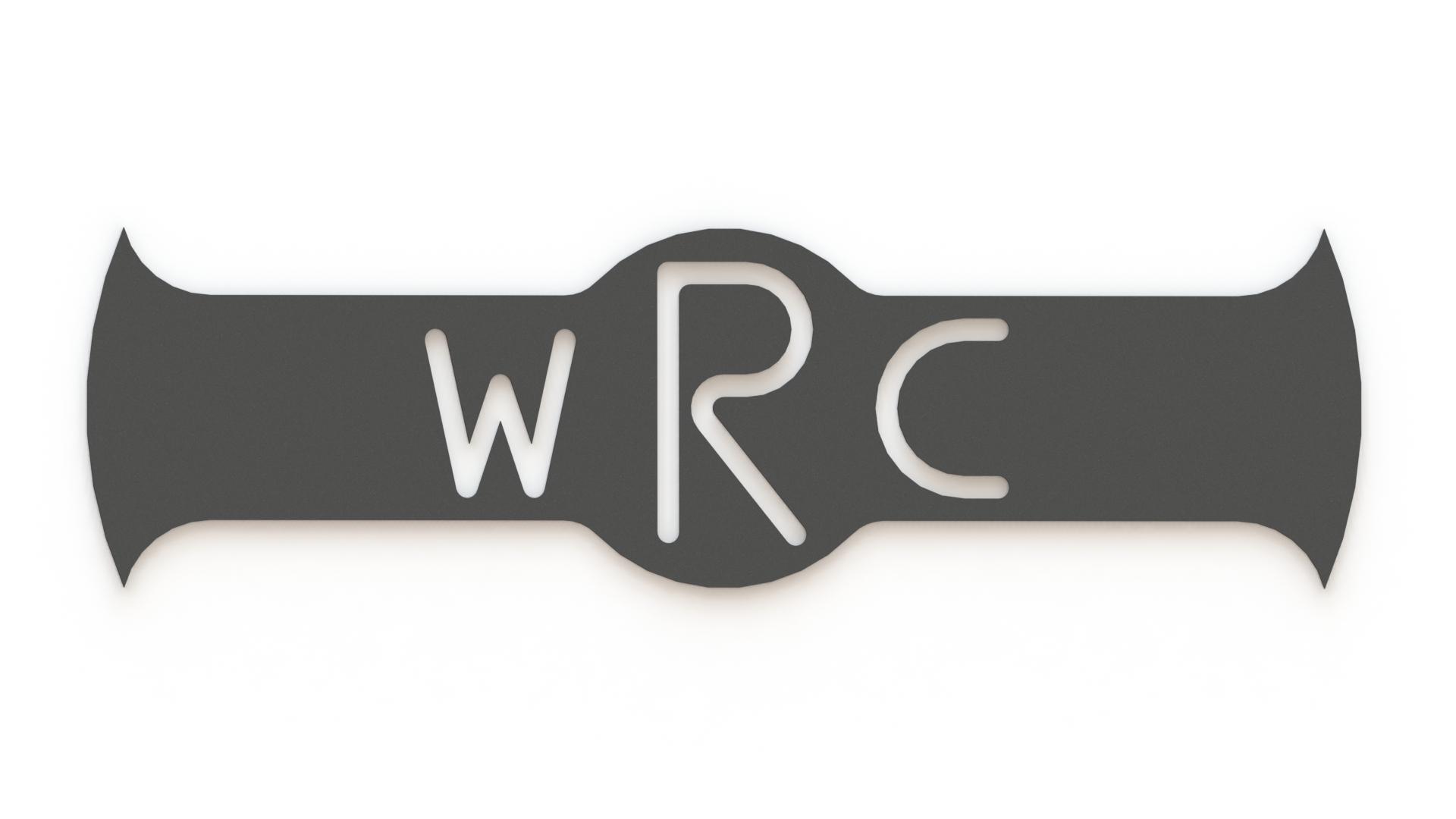 Wrclogo2