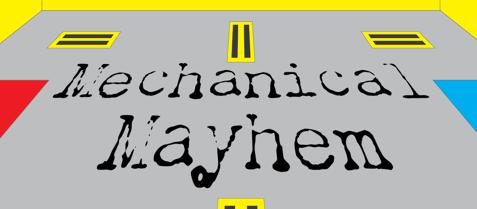 Mechanicalmayhemlogo