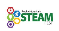 Steamfest