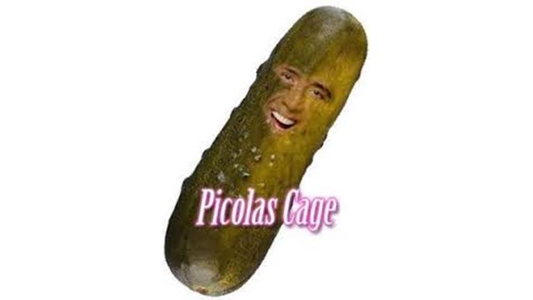 Picolas