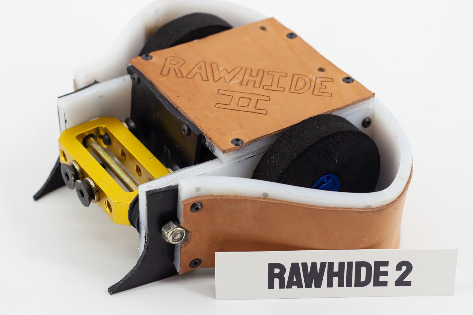 Rawhide2