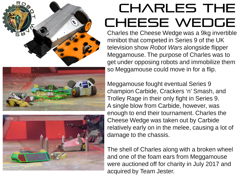 Charlesthecheesewedge infocard 1