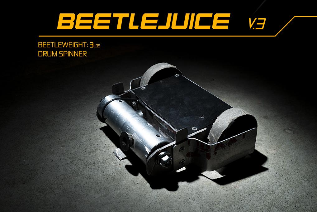 Beetv31